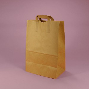 bh-paper-handle-grocery-bag