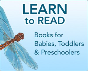 kids-2-learn-read