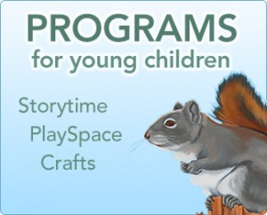 kids-3-programs-little