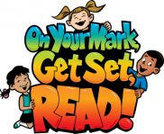 kids-SummerReading2016