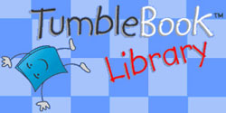 Image result for tumblebooks