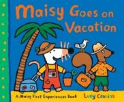 maisy vacation