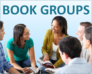 rr-book-groups