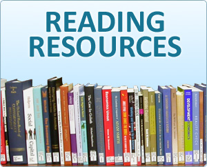 rr-reading-resources