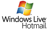 Hotmail/Windows Live/Outlook